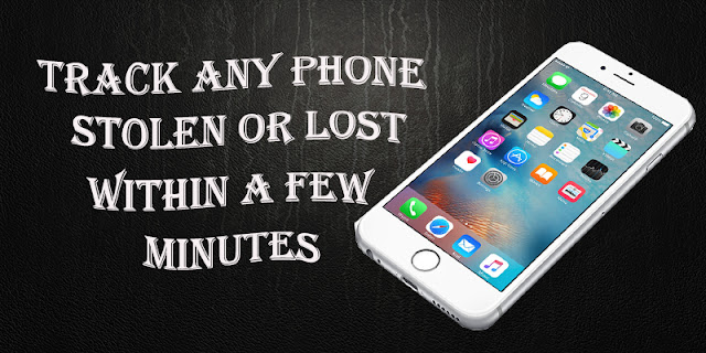 Track a Cell Phone..find my phone..track phone..track my phone..locate my phone...