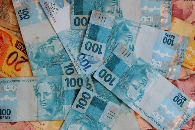 Trabalhador Na Bahia é Condenado a Pagar R$ 8,5 Mil Em Honorários Com Nova Regra da Reforma Trabalhista