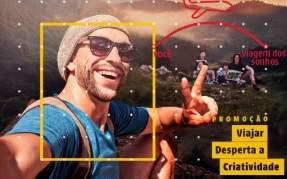 Cadastrar Promoção Chamex Chamequinho 2019 Viagens 20 Mil Reais - Participar
