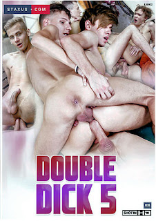 http://www.adonisent.com/store/store.php/products/double-dick-5