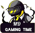MD Gaming Time