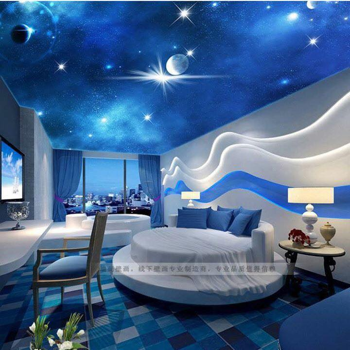Awesome Bedrooms awesome bedrooms – clandestin