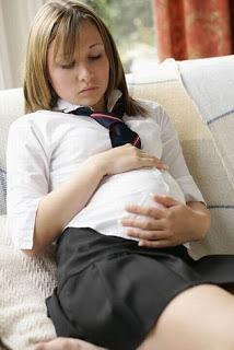¿Cómo saber si estas Embarazada?