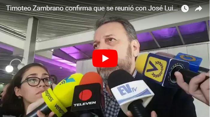 https://www.chismeven.net/2018/06/timoteo-zambrano-se-reunio-con-zapatero.html