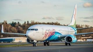 Solomon Airlines, Air Niugini and Air Vanuatu tripartite codeshare launches on July 1
