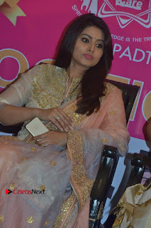 Actress Sneha Pos at V Care Graduation Ceremony  0027.JPG