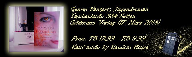 http://www.randomhouse.de/search/searchresult.jsp?ssit=qus&pat=jodi+meadows&x=0&y=0&pub=1