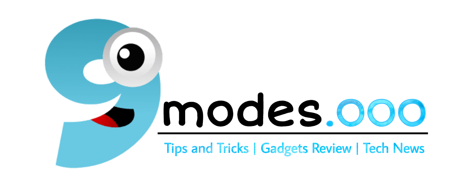 9modes.ooo - The ultimate source for Gadgets Review, Tips and Tricks, Games Review