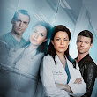 SAVING HOPE - 4º TEMPORADA Cap 2         |          SERIETECA FABY DE BARRACAS
