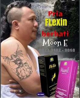 JUAL FLEXIN DAN MOONS NASA DI MABUNG NGANJUK 082334020868