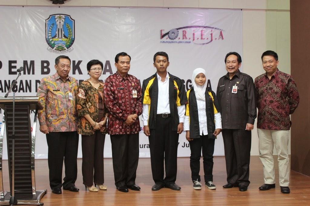 Cpns Kota Mojokerto Pengumuman Lowongan Rsud Kota Tangerang 2017 1024 X 683 Jpeg 143kb Info Magang Ke Jepang Lowongan Magang Jepang