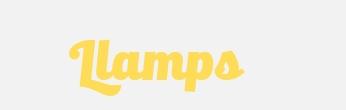 Llamps