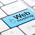 Cheap web hosting horror story