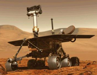12 Years On, NASA Declares Mars Rover Officially Dead