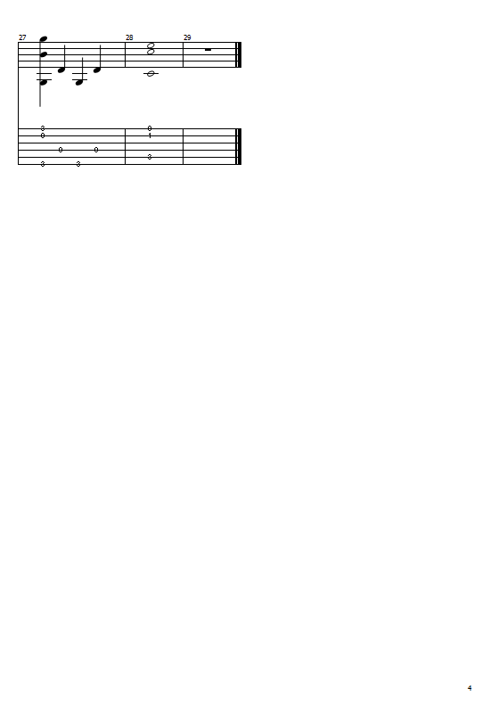 Can't Buy Me Love Tabs The Beatles. How To Play Can't Buy Me Love On Guitar Tabs & Sheet Online