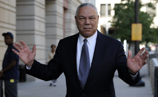 Why Colin Powell Is A Bad Enemy For Hillary Clinton To Make