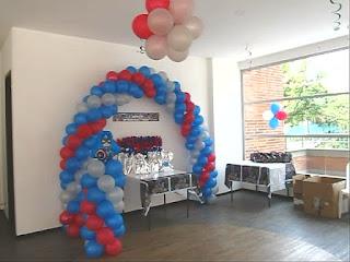 decoracion-con-globos-fiesta-capitan-america-recreacionistas-medellin-4