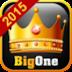 Tải BigOne 2017, Tặng Xu mỗi ngày, tải game bigone 2017 mới nhất