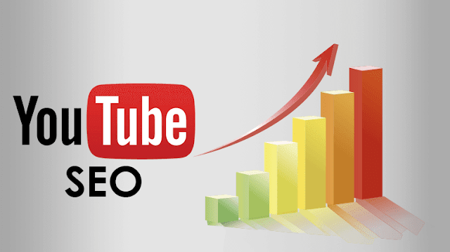 Top 4 công cụ hỗ trợ SEO Youtube hiệu quả nhất
