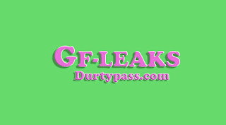 gfleaks free new premium accounts passwords logins