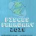 Pisces Horoscope 2nd February 2019
