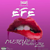 HIVE MUSIC:: EFE -  MERCY IS A BAD GIRL