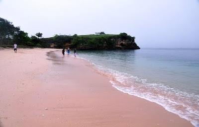 http://www.lomboksociety.web.id/2017/01/paket-tour-pantai-pink-dengan-snorkeling.html