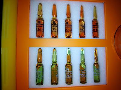 Línea-Citrus-Homeopathiques