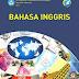 Perangkat Pembelajaran RPP Bahasa Inggris XI Kurikulum Nasional Revisi 2016 SMA MA SMK MAK