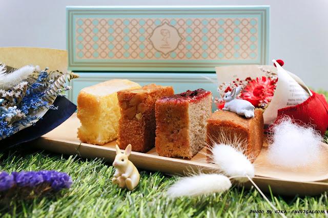 MG 2128 - 熱血採訪│台中彌月蛋糕推薦,Candy Wedding高質感幸福味蕾系列蛋糕,同時滿足年輕人與長輩的口味