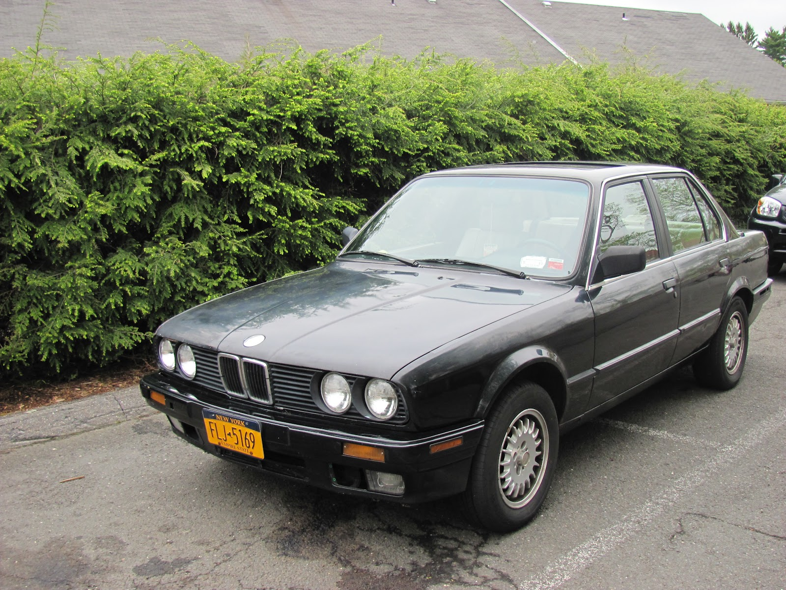 1989 bmw 325i. Black Bedroom Furniture Sets. Home Design Ideas