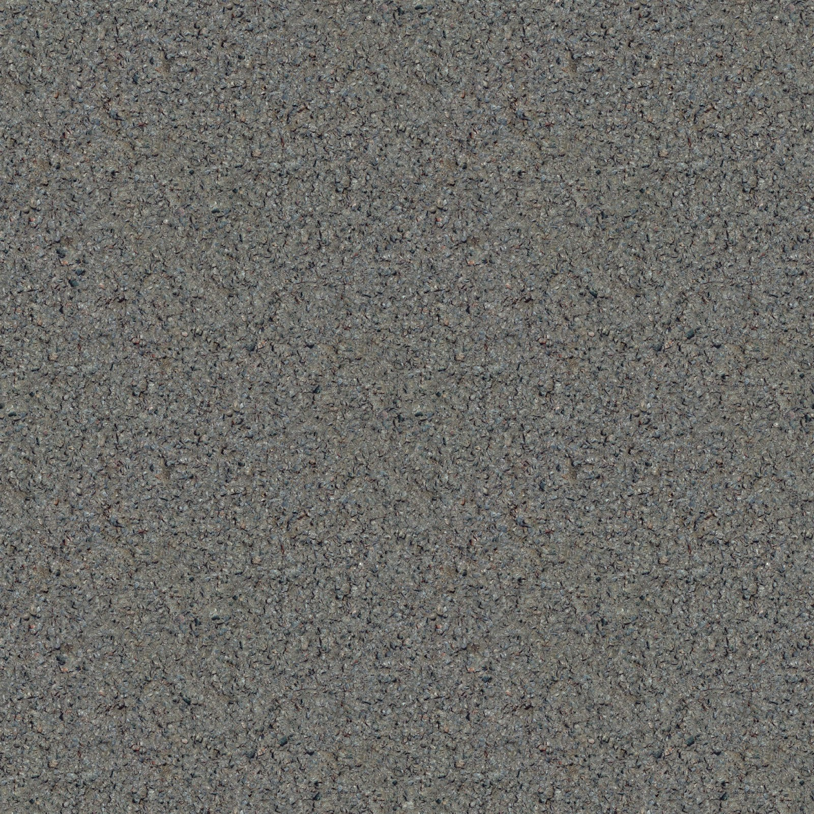 Download Games Design My Home High Resolution Seamless Textures Road Grey Seamless Texture