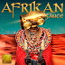 Sauti Sol - Afrikan Sauce [ALBUM] [DOWNLOAD]