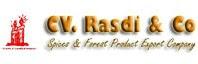 LOKER Staff Adm Akuntansi CV. RASDI AND CO PADANG JANUARI 2019