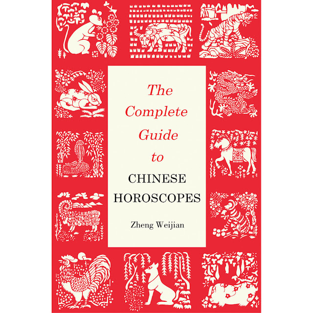 http://www.tuttlepublishing.com/china/the-complete-guide-to-chinese-horoscopes