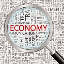 Alat Analisis Dalam Ilmu Ekonomi