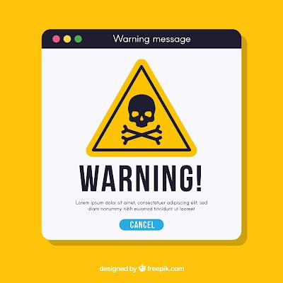Pengertian virus dan macam jenis virus pada komputer serta cara pencegahannya