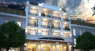 Khach-san-Azure-Sapa-hotel