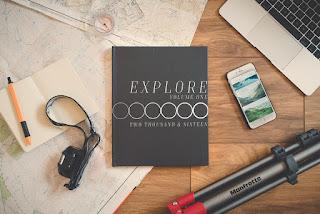 guía de viajes ifortravel.com