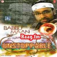 Boota babbu mann download free