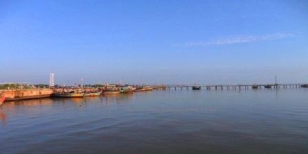 tempat wisata di kabupaten pati jawa tengah obyek wisata di kabupaten pati tempat wisata di karesidenan pati