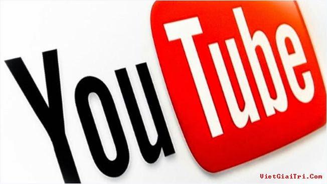 tải ứng dụng phần mềm youtube