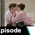 The Dual Kiss - Cinderella and Four Knights - Ep 8 Review - our Thoughts