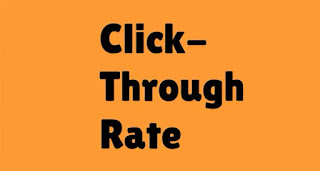 ctr meaning,click through rate formula,what is a good ctr1,click through rate calculator1,click through rate email,click through rate facebook,ctr youtube check ctr