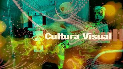 Resultado de imagen de cultura y pedagogia audiovisual
