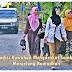 Tradisi Ruwahan Masyarakat Sambas Menjelang Ramadhan