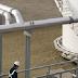 SodM legt gaswinning Vermilion in Wapse stil