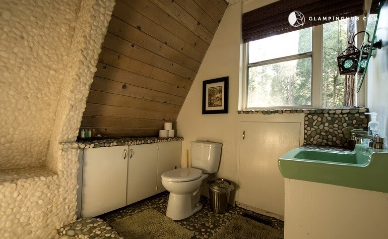 11-Bathroom-Glamping-Hub-A-Frame-House-Architecture-www-designstack-co