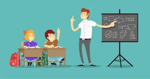 Merancangan Kegiatan Pembelajaran RPP Kurikulum 2013