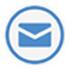 "<a href=""mailto:jeronimo.alvarez@gmail.com"" target=""_blank""> Mi correo </a>"